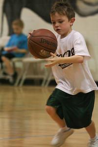 ukv_basketball_g7-0037