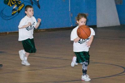 ukv_basketball-134