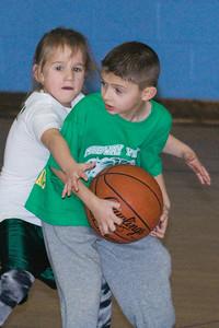 ukv_basketball-141