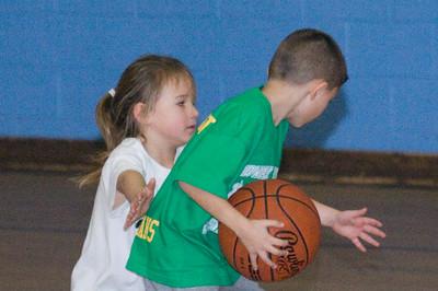 ukv_basketball-139