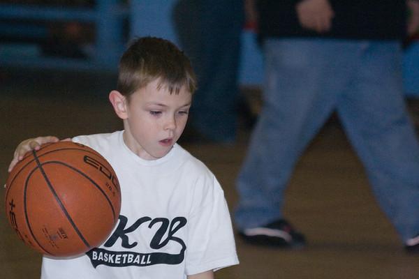 ukv_basketball-129
