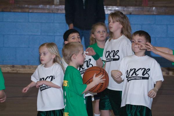 ukv_basketball-131