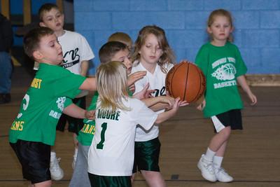 ukv_basketball-136