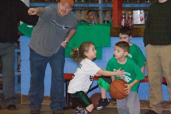 ukv_basketball-117