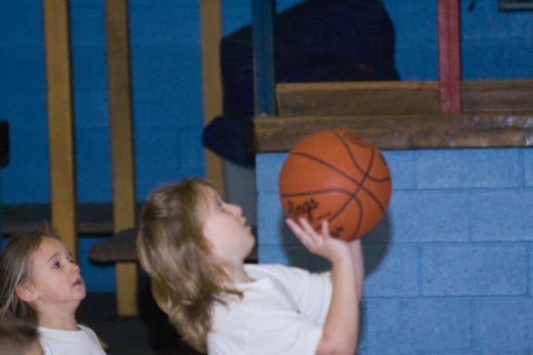 ukv_basketball-125