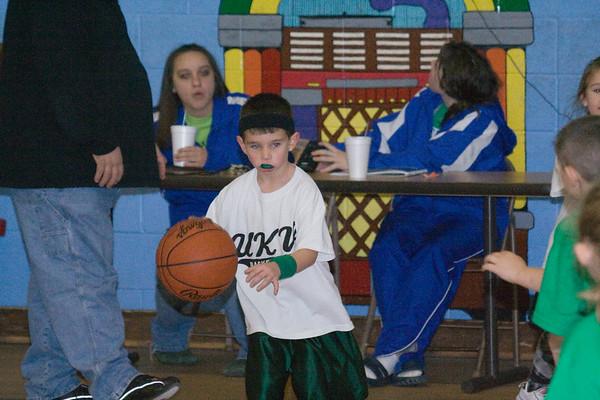 ukv_basketball-111