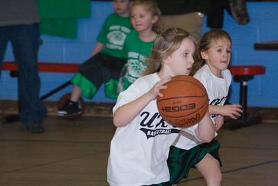 ukv_basketball-124