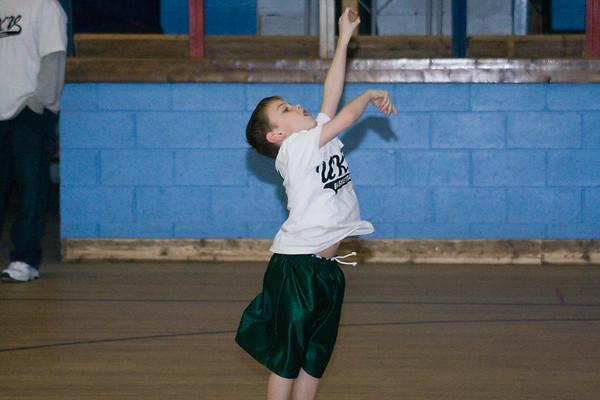 ukv_basketball-100