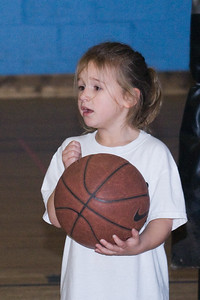 ukv_basketball-107
