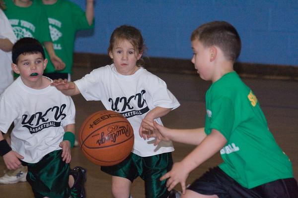 ukv_basketball-126