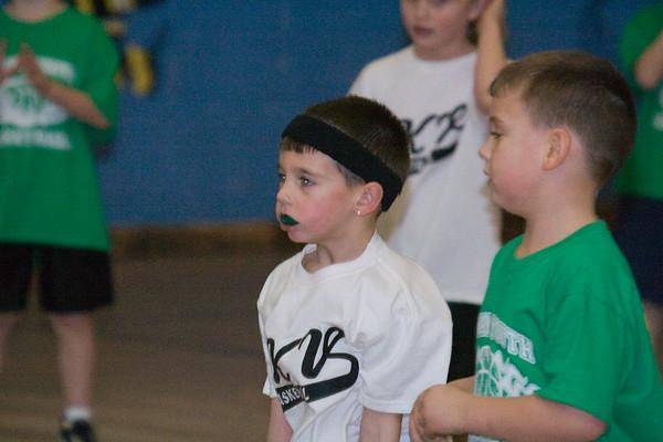 ukv_basketball-1