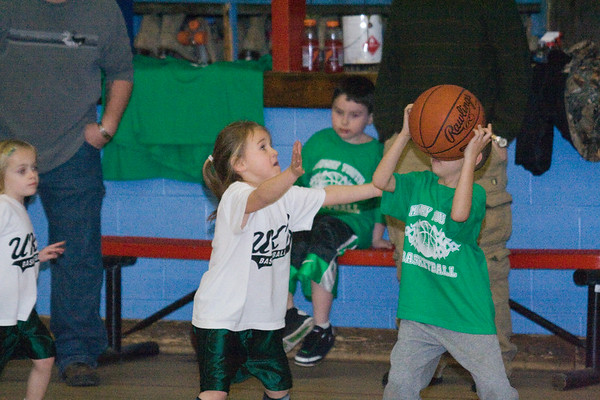 ukv_basketball-119