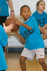 ukv_basketball-6965