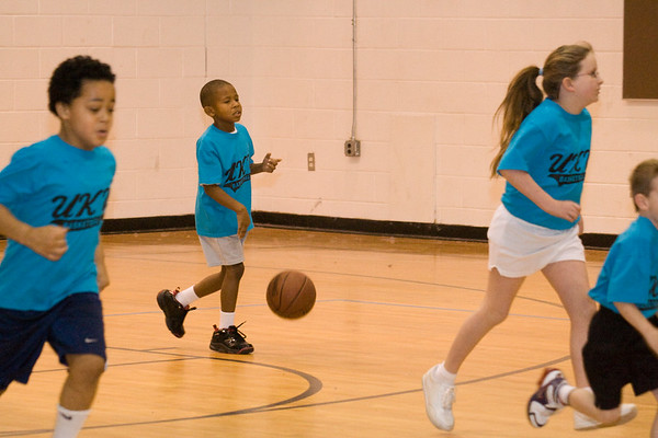 ukv_basketball-6948