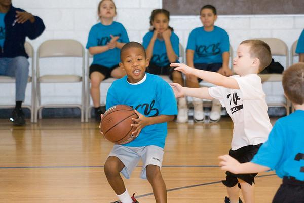 ukv_basketball-6940