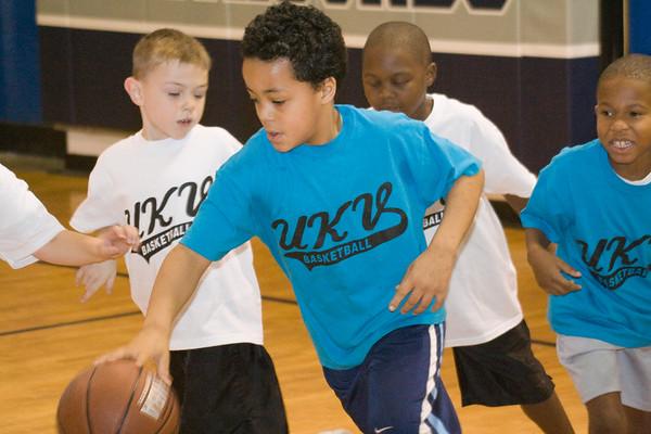 ukv_basketball-6972