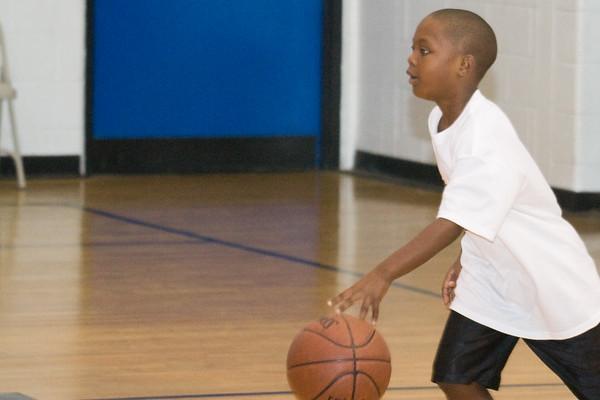 ukv_basketball-6953