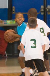 ukv_basketball-6958