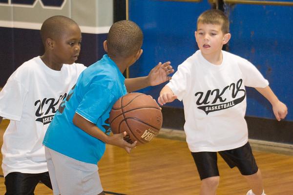 ukv_basketball-6971