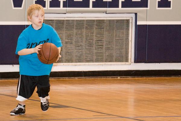 ukv_basketball-6959
