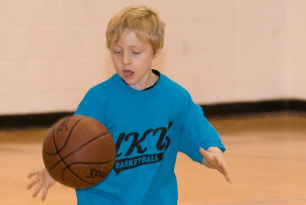 ukv_basketball-6961