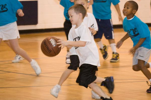 ukv_basketball-6946