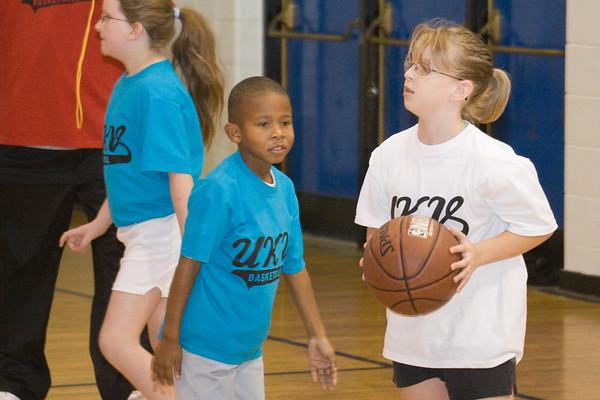 ukv_basketball-6952
