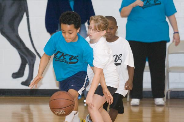 ukv_basketball-6963