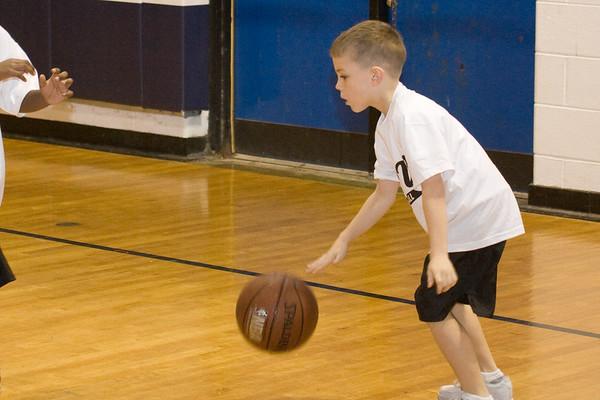 ukv_basketball-6944