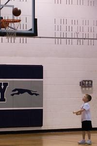 ukv_basketball-6939