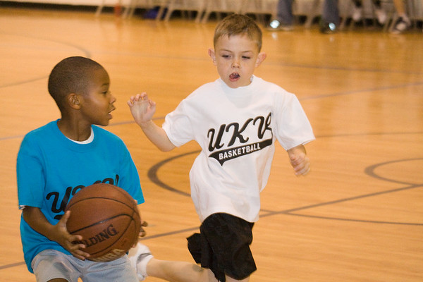 ukv_basketball-6962