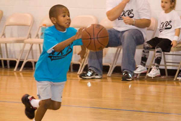 ukv_basketball-6950