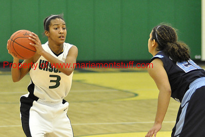 UA BB vs MND 2011-02-10 72