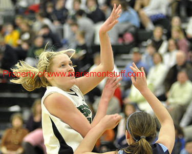 UA BB vs MND 2011-02-10 66