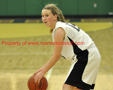 UA BB vs MND 2011-02-10 50
