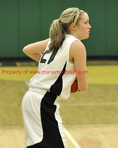 UA BB vs MND 2011-02-10 56