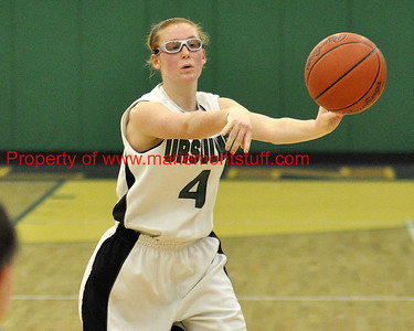 UA BB vs MND 2011-02-10 74