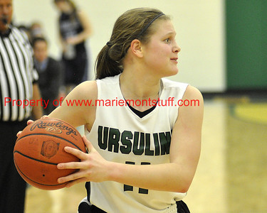 UA BB vs MND 2011-02-10 85