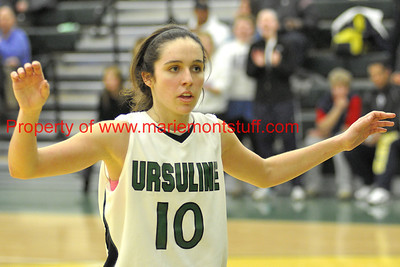 UA BB vs MND 2011-02-10 89