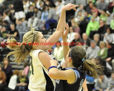 UA BB vs MND 2011-02-10 59
