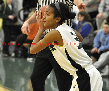 UA BB vs MND 2011-02-10 75