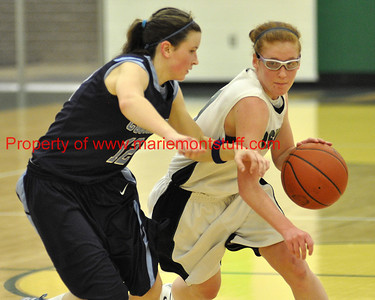 UA BB vs MND 2011-02-10 51