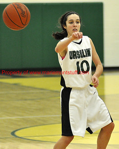 UA BB vs MND 2011-02-10 88