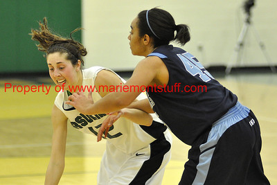 UA BB vs MND 2011-02-10 65