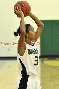 UA BB vs MND 2011-02-10 86