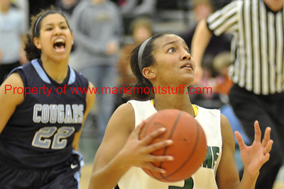 UA BB vs MND 2011-02-10 77