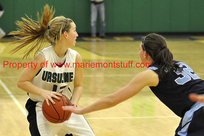 UA BB vs MND 2011-02-10 57