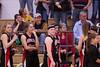 Varsity Basketball vs. Comanche