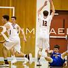 Varsity_Basketball_Cloverdale_2016-3924