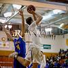 Varsity_Basketball_Cloverdale_2016-3895
